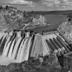 Northwest Dams